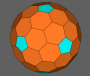 projects:polyhedron.png